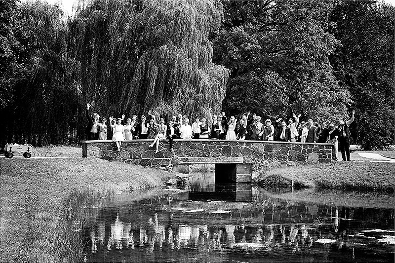 050_Hochzeitsfotografie_Berlin_Schloss_Neuhardenberg_Sophie_Weise_Hochzeitsfotos