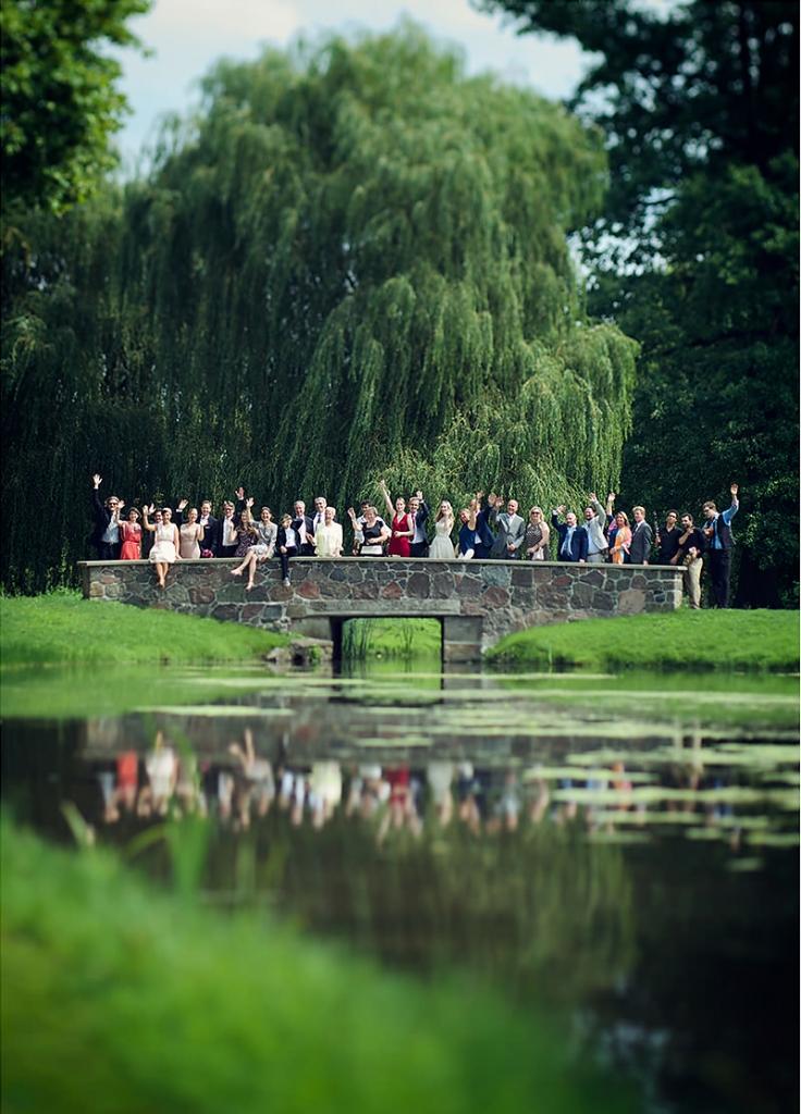 051_Hochzeitsfotografie_Berlin_Schloss_Neuhardenberg_Sophie_Weise_Hochzeitsfotos