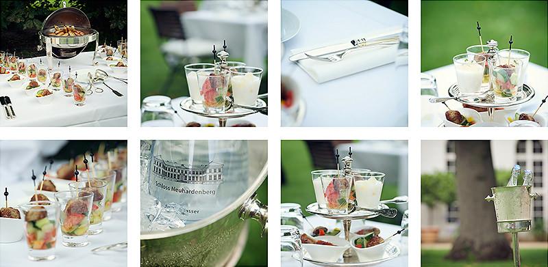 052_Hochzeitsfotografie_Berlin_Schloss_Neuhardenberg_Sophie_Weise_Hochzeitsfotos