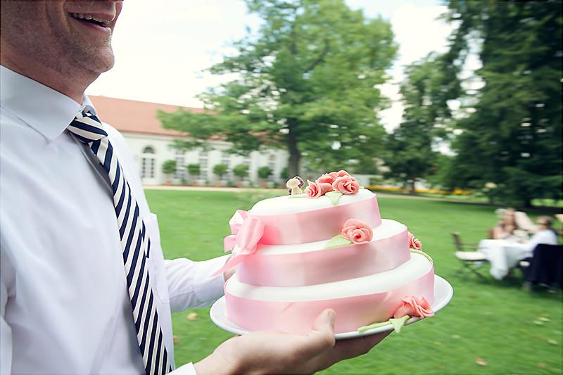 055_Hochzeitsfotografie_Berlin_Schloss_Neuhardenberg_Sophie_Weise_Hochzeitsfotos