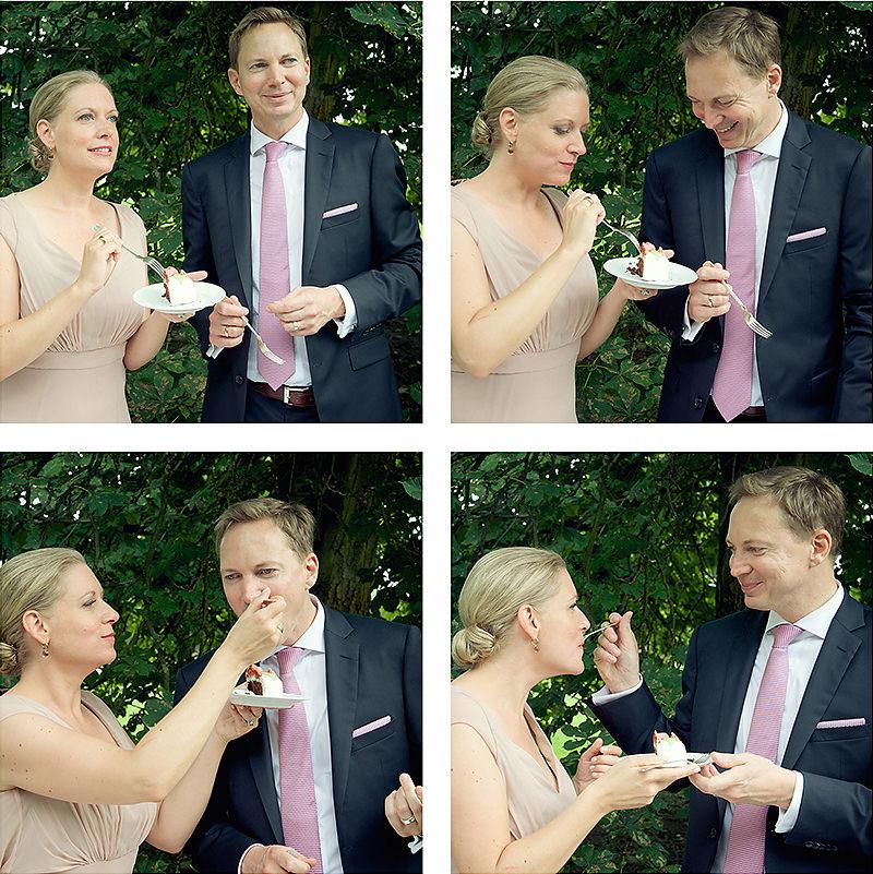 058_Hochzeitsfotografie_Berlin_Schloss_Neuhardenberg_Sophie_Weise_Hochzeitsfotos