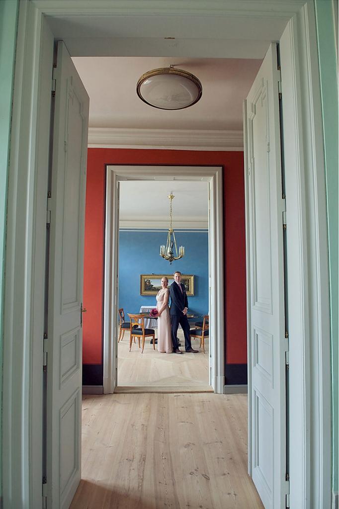 062_Hochzeitsfotografie_Berlin_Schloss_Neuhardenberg_Sophie_Weise_Hochzeitsfotos