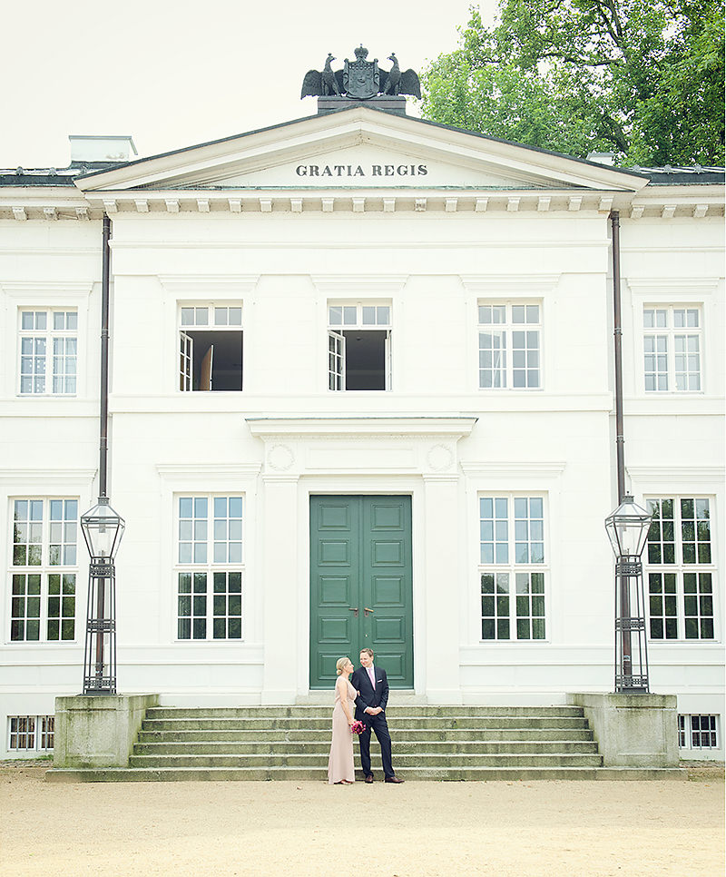 064_Hochzeitsfotografie_Berlin_Schloss_Neuhardenberg_Sophie_Weise_Hochzeitsfotos