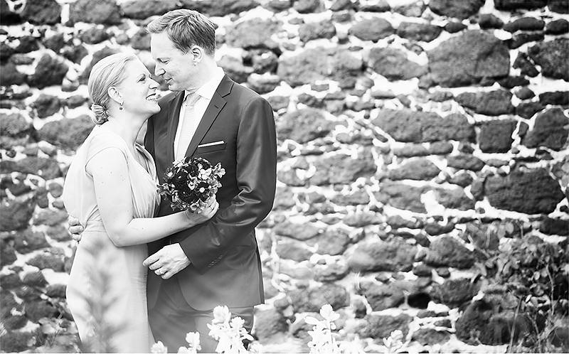 065_Hochzeitsfotografie_Berlin_Schloss_Neuhardenberg_Sophie_Weise_Hochzeitsfotos