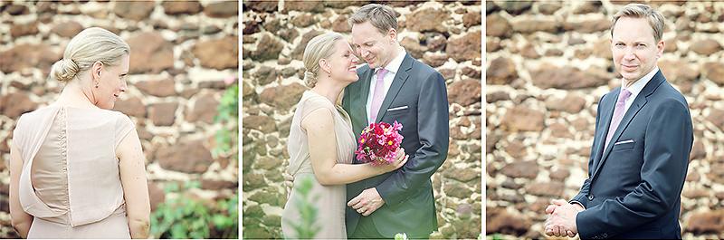 066_Hochzeitsfotografie_Berlin_Schloss_Neuhardenberg_Sophie_Weise_Hochzeitsfotos