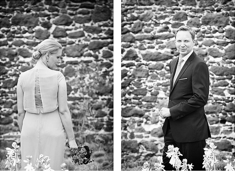 067_Hochzeitsfotografie_Berlin_Schloss_Neuhardenberg_Sophie_Weise_Hochzeitsfotos
