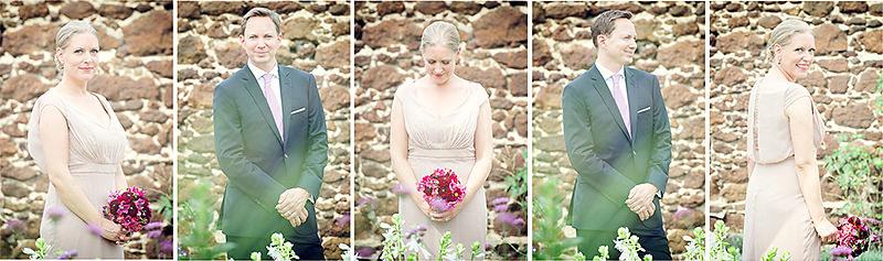 068_Hochzeitsfotografie_Berlin_Schloss_Neuhardenberg_Sophie_Weise_Hochzeitsfotos