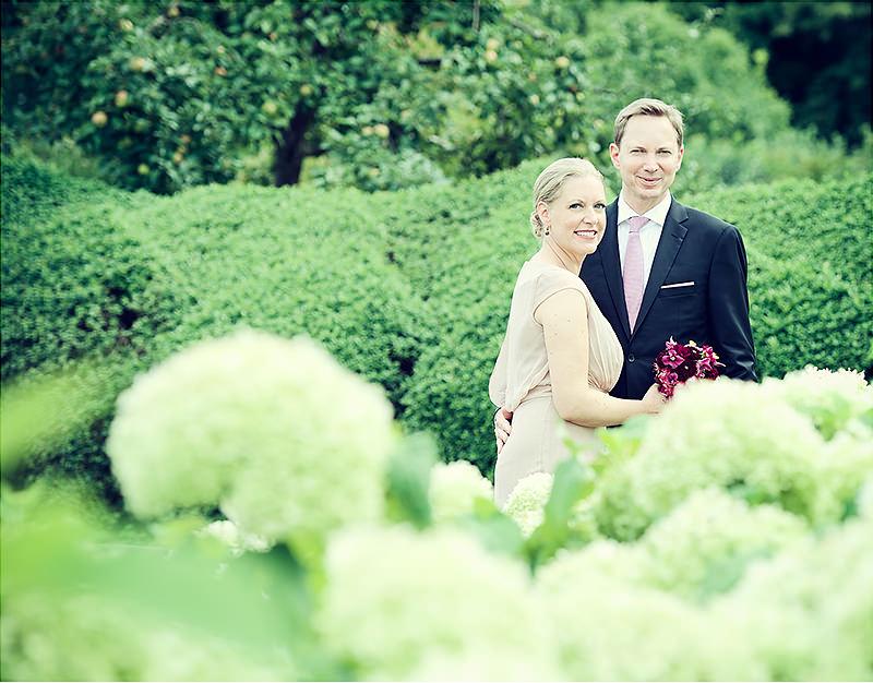 069_Hochzeitsfotografie_Berlin_Schloss_Neuhardenberg_Sophie_Weise_Hochzeitsfotos