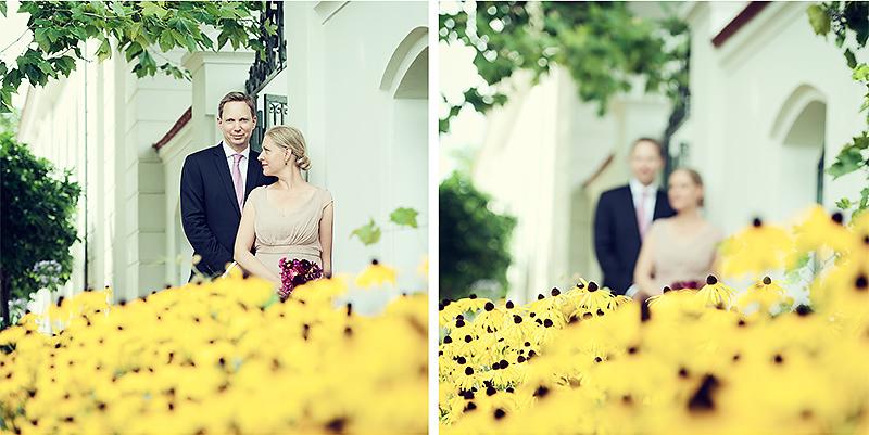 070_Hochzeitsfotografie_Berlin_Schloss_Neuhardenberg_Sophie_Weise_Hochzeitsfotos