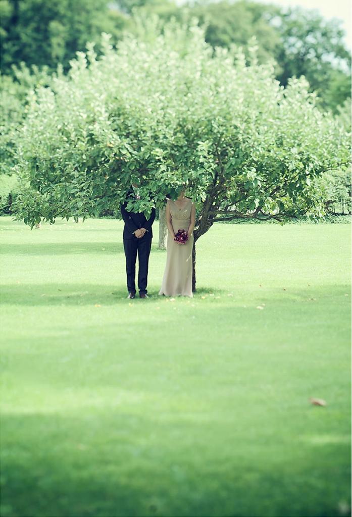 071_Hochzeitsfotografie_Berlin_Schloss_Neuhardenberg_Sophie_Weise_Hochzeitsfotos