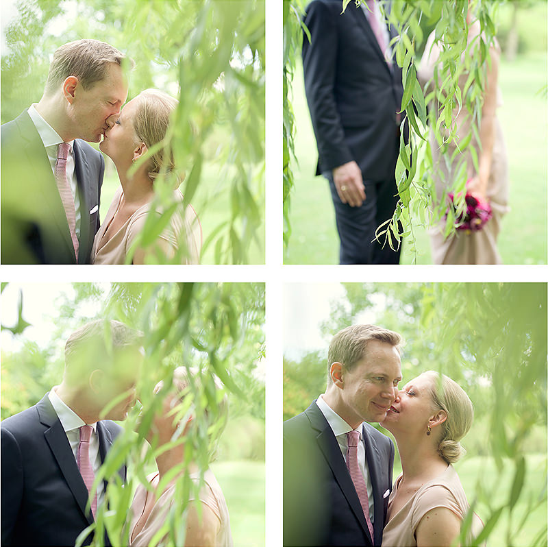 072_Hochzeitsfotografie_Berlin_Schloss_Neuhardenberg_Sophie_Weise_Hochzeitsfotos