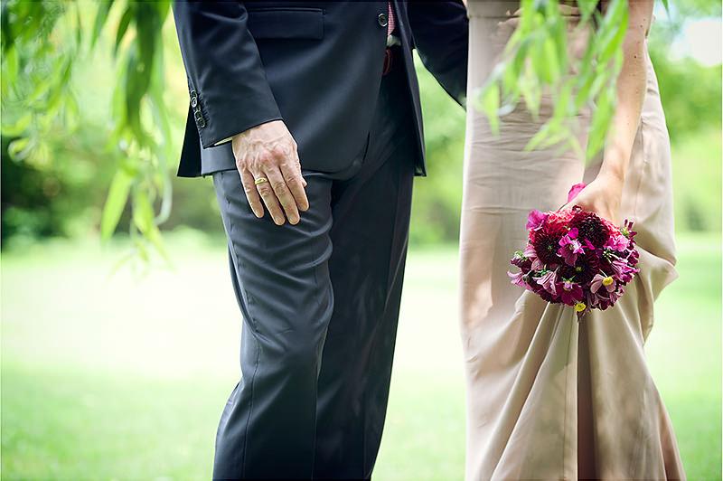073_Hochzeitsfotografie_Berlin_Schloss_Neuhardenberg_Sophie_Weise_Hochzeitsfotos