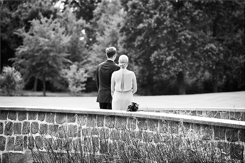 074_Hochzeitsfotografie_Berlin_Schloss_Neuhardenberg_Sophie_Weise_Hochzeitsfotos