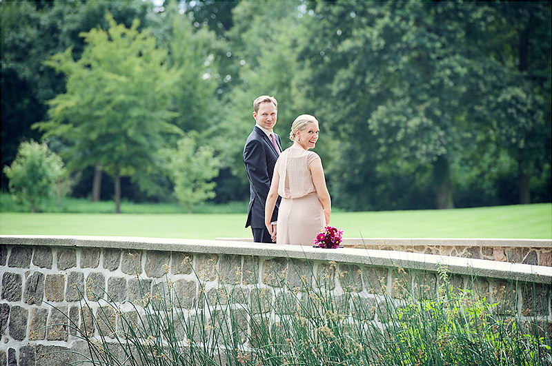 075_Hochzeitsfotografie_Berlin_Schloss_Neuhardenberg_Sophie_Weise_Hochzeitsfotos