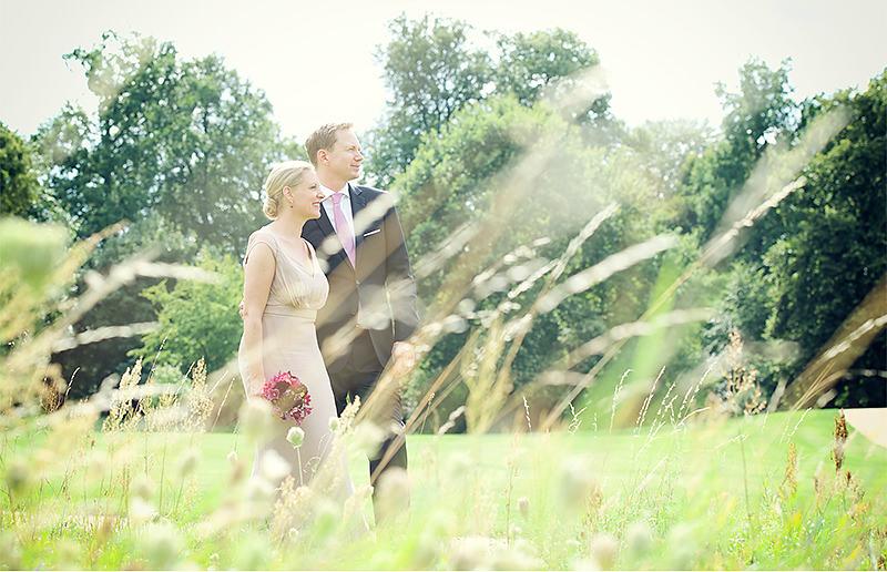 076_Hochzeitsfotografie_Berlin_Schloss_Neuhardenberg_Sophie_Weise_Hochzeitsfotos