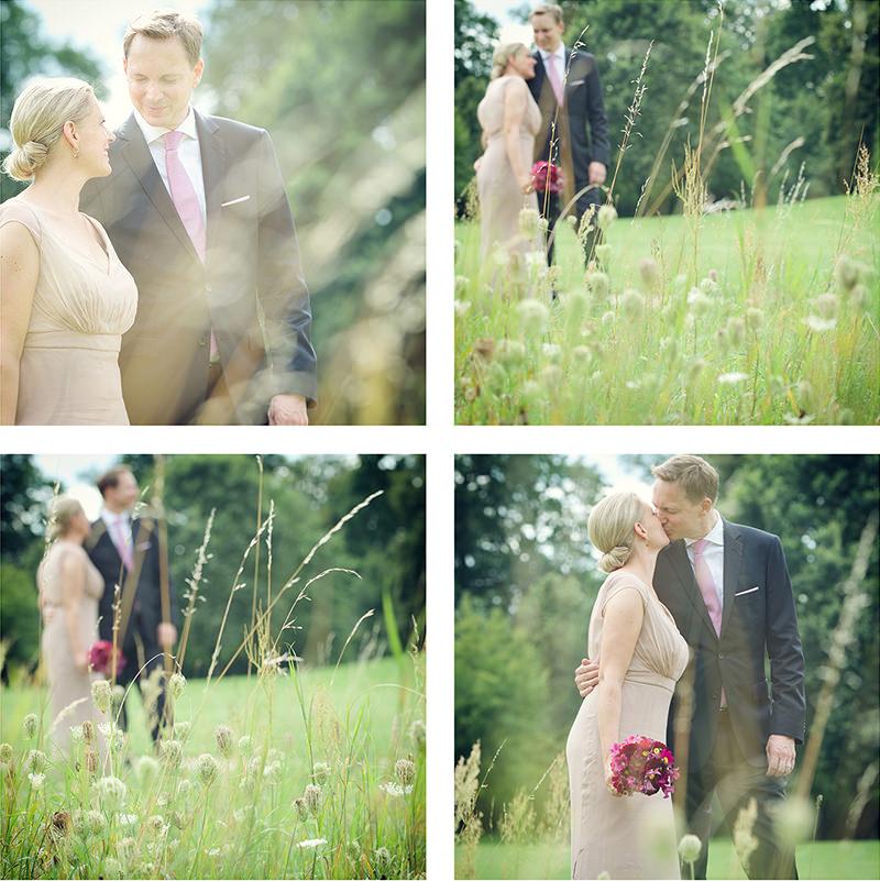 077_Hochzeitsfotografie_Berlin_Schloss_Neuhardenberg_Sophie_Weise_Hochzeitsfotos
