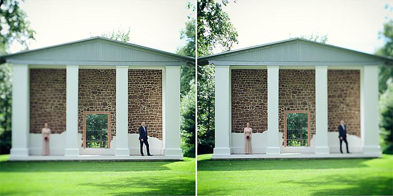 079_Hochzeitsfotografie_Berlin_Schloss_Neuhardenberg_Sophie_Weise_Hochzeitsfotos