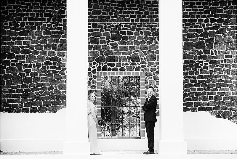 080_Hochzeitsfotografie_Berlin_Schloss_Neuhardenberg_Sophie_Weise_Hochzeitsfotos