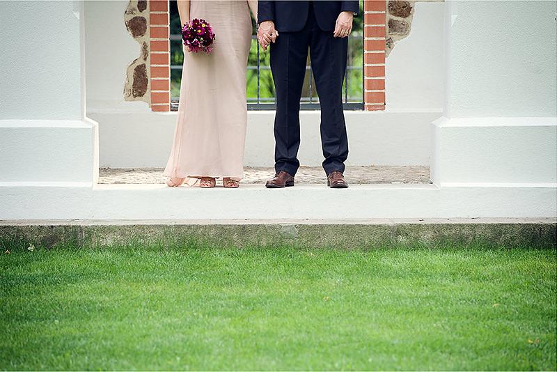 081_Hochzeitsfotografie_Berlin_Schloss_Neuhardenberg_Sophie_Weise_Hochzeitsfotos