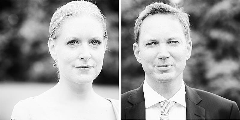082_Hochzeitsfotografie_Berlin_Schloss_Neuhardenberg_Sophie_Weise_Hochzeitsfotos