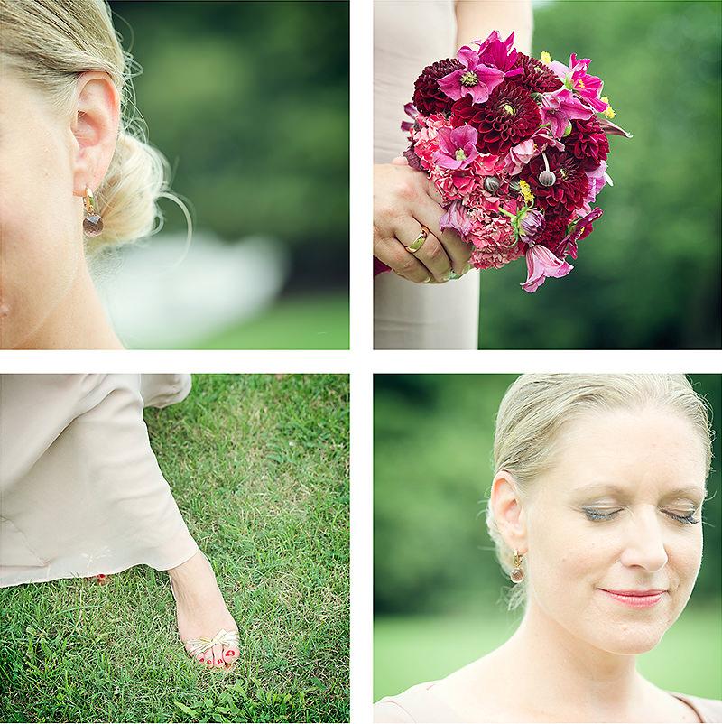 084_Hochzeitsfotografie_Berlin_Schloss_Neuhardenberg_Sophie_Weise_Hochzeitsfotos