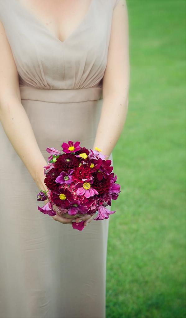 085_Hochzeitsfotografie_Berlin_Schloss_Neuhardenberg_Sophie_Weise_Hochzeitsfotos