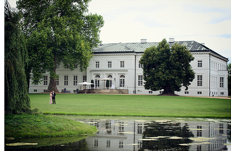 086_Hochzeitsfotografie_Berlin_Schloss_Neuhardenberg_Sophie_Weise_Hochzeitsfotos