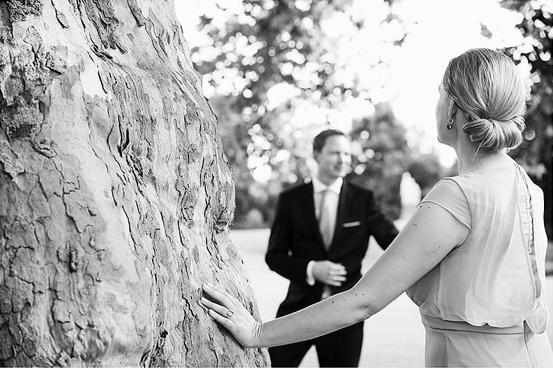 087_Hochzeitsfotografie_Berlin_Schloss_Neuhardenberg_Sophie_Weise_Hochzeitsfotos