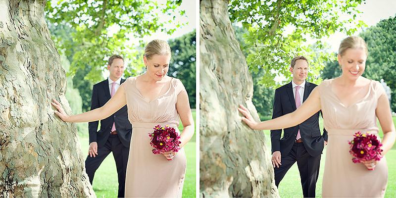 088_Hochzeitsfotografie_Berlin_Schloss_Neuhardenberg_Sophie_Weise_Hochzeitsfotos