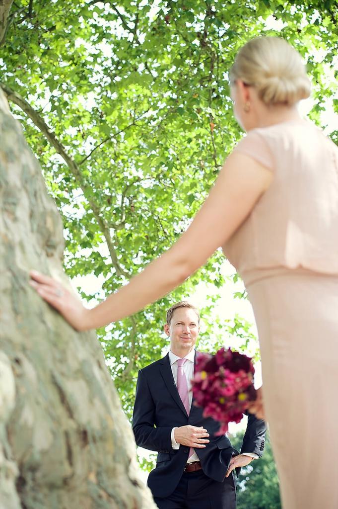 089_Hochzeitsfotografie_Berlin_Schloss_Neuhardenberg_Sophie_Weise_Hochzeitsfotos