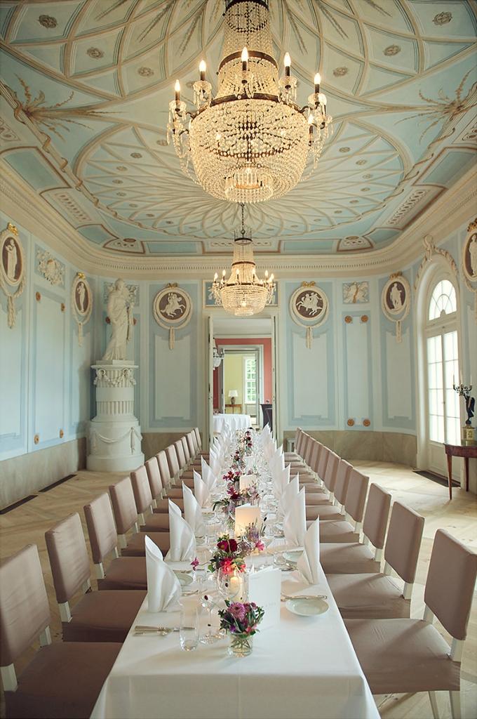 090_Hochzeitsfotografie_Berlin_Schloss_Neuhardenberg_Sophie_Weise_Hochzeitsfotos