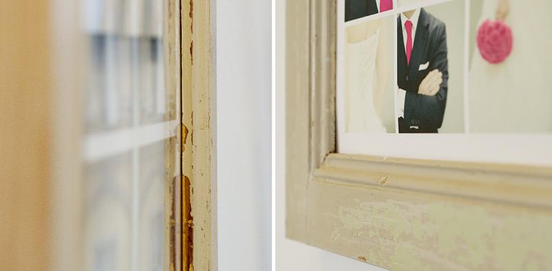 04_Hochzeitsfotografie_Bilderrahmen_Hochzeit_unikat_Exklusiv_Handwerkskunst_Schreiner_Tischler_Berlin
