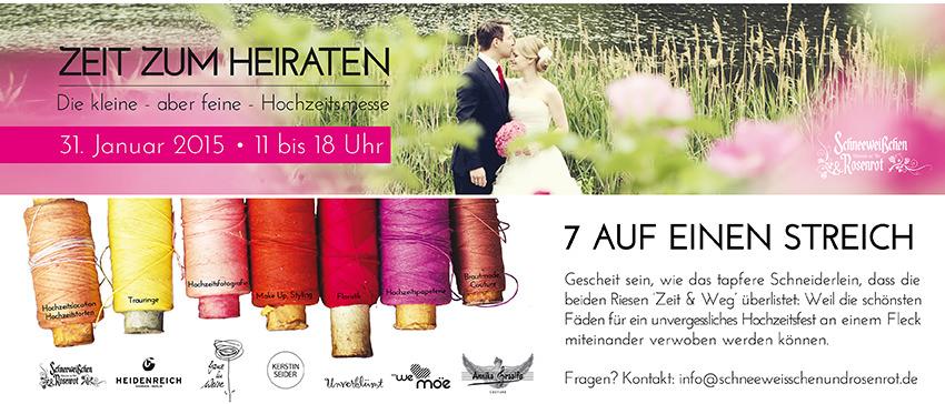 Hochzeitsmesse_Schneeweisschen_Rosenrot_Berlin_Ganzinweise_Fotografie_2015
