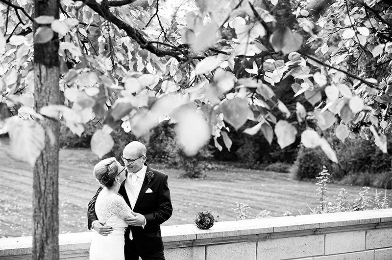 01_Hochzeitsfotografie_Berlin_Herbst_Köpenick_Hochzeit_Fotos