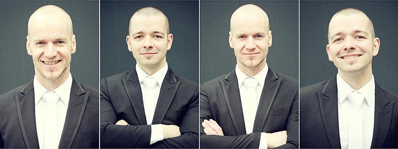 02_homosexuelle_Hochzeit_Schwule_Wedding_Berlin_Hochzeitsfotografie_gayfriednly_gay