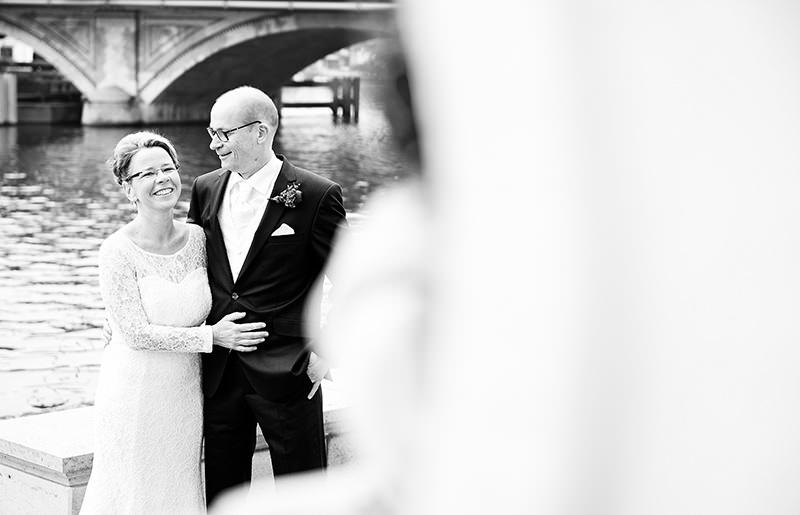 03_Hochzeitsfotografie_Berlin_Herbst_Köpenick_Hochzeit_Fotos