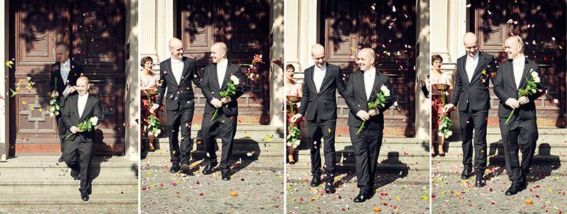 04_homosexuelle_Hochzeit_Schwule_Wedding_Berlin_Hochzeitsfotografie_gayfriednly_gay