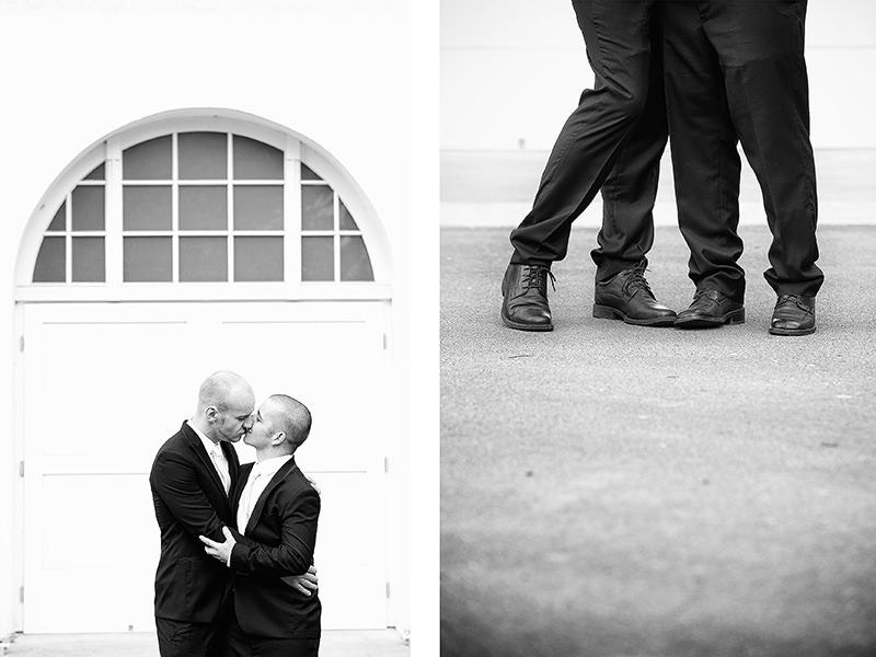 05_homosexuelle_Hochzeit_Schwule_Wedding_Berlin_Hochzeitsfotografie_gayfriednly_gay