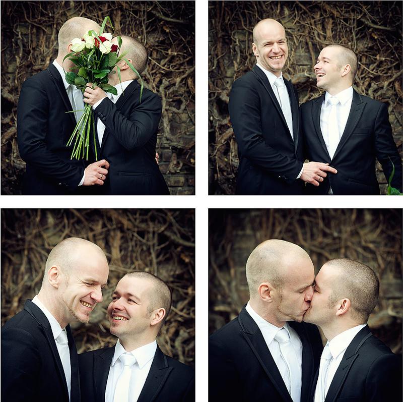 06_homosexuelle_Hochzeit_Schwule_Wedding_Berlin_Hochzeitsfotografie_gayfriednly_gay