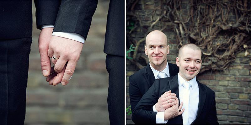 07_homosexuelle_Hochzeit_Schwule_Wedding_Berlin_Hochzeitsfotografie_gayfriednly_gay