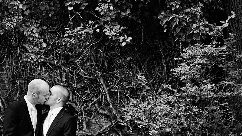 08_homosexuelle_Hochzeit_Schwule_Wedding_Berlin_Hochzeitsfotografie_gayfriednly_gay