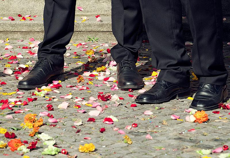 09_homosexuelle_Hochzeit_Schwule_Wedding_Berlin_Hochzeitsfotografie_gayfriednly_gay