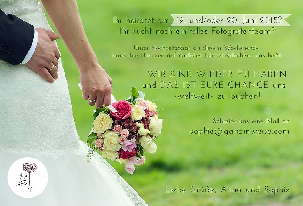 Hochzeitsfotograf_Berlin_deutschlandweit_Ganzinweise_wedding