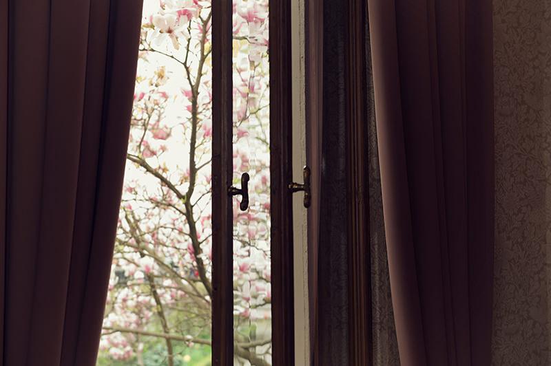 059_Hochzeitsfotograf_Berlin_GanzinWeise