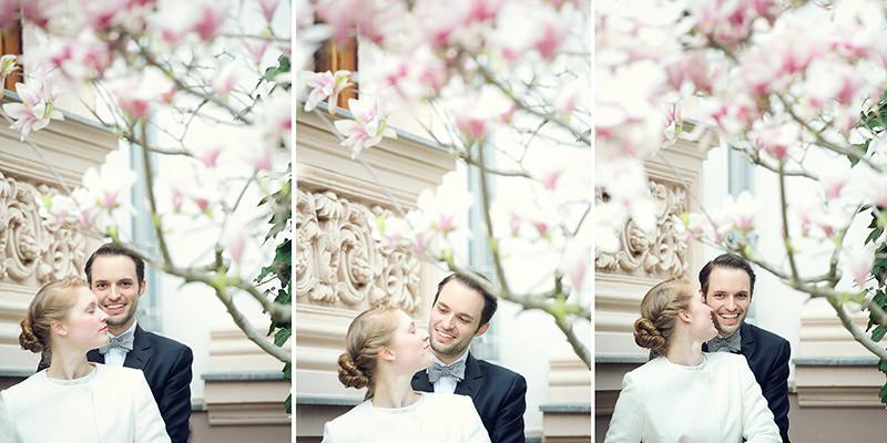 101_Hochzeitsfotograf_Berlin_GanzinWeise