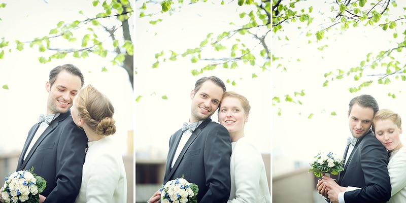 113_Hochzeitsfotograf_Berlin_GanzinWeise