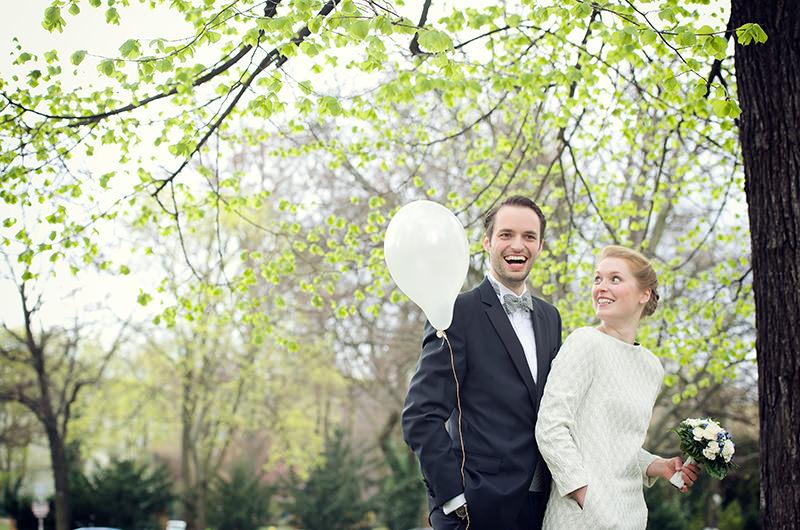 119_Hochzeitsfotograf_Berlin_GanzinWeise