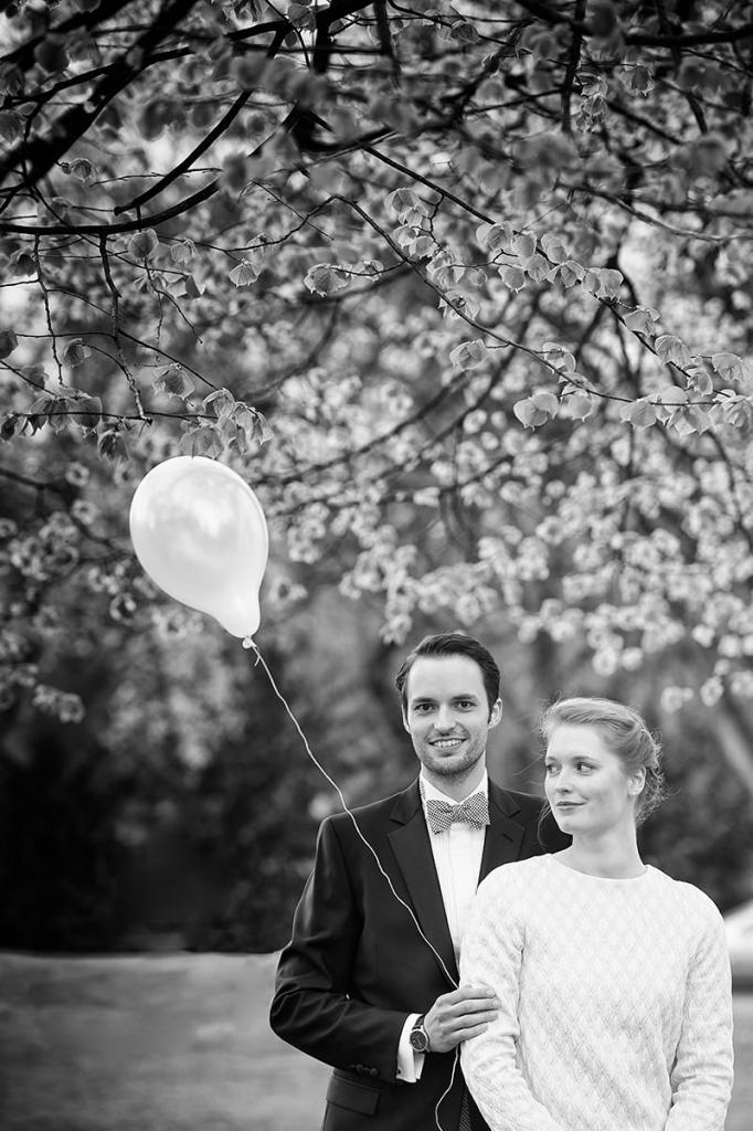 123_Hochzeitsfotograf_Berlin_GanzinWeise_Hochzeit