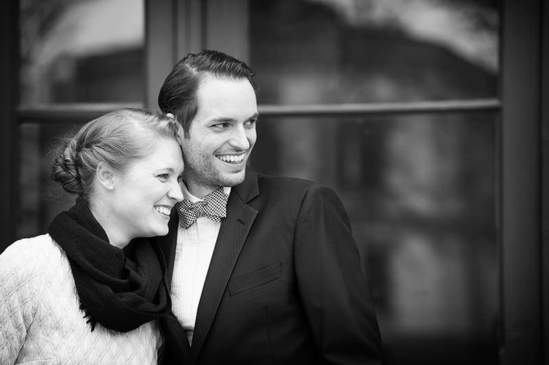 131_Hochzeitsfotografie_Berlin_GanzinWeise