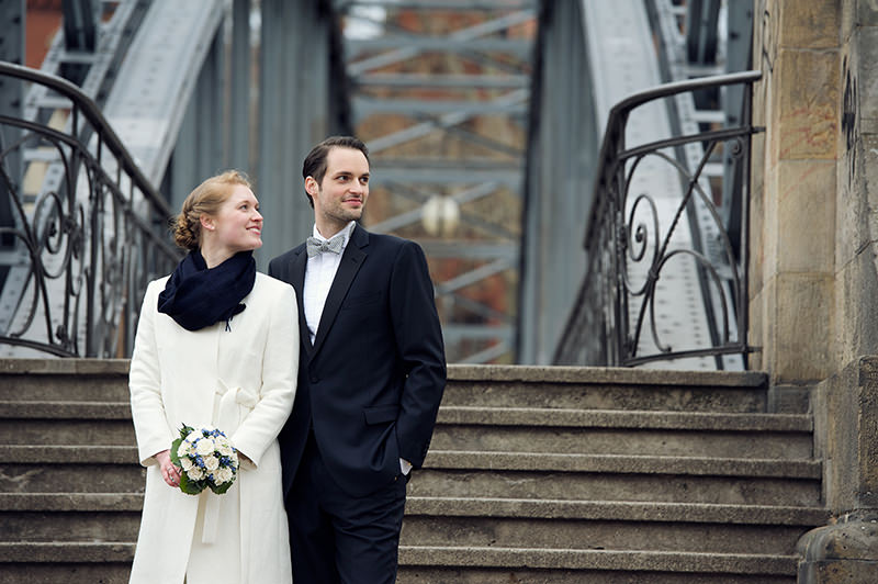 142_Hochzeitsfotograf_Berlin_GanzinWeise